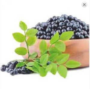 Aronia berry extract
