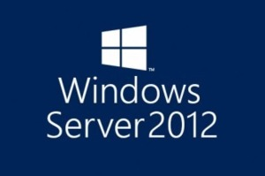 Курсы WINDOWS SERVER