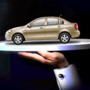Фото: AvtoRent rent a car in baku