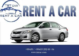 Avto kiraye icare, mashinlarin kirayesi, Rent a car in Baku