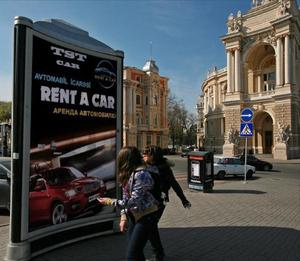 Фото: Kiraye Avtomobiller, Rent a car in Baku, прокат авто в баку