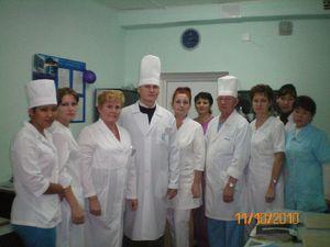 Гинеколог кирова во владимире отзывы